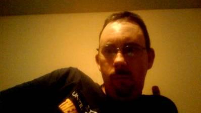 SugarBaby-Male profile bigjon74