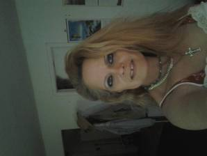 SugarMomma profile Snowflowerd69