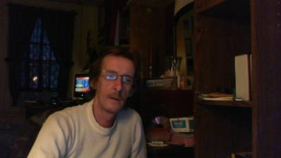 SugarDaddy profile tommyjoe6660