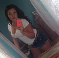 SugarBaby profile PaigeNicole94