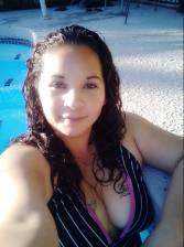 Yuma AZ Single Women