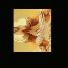 SugarBaby-Male profile Ryinn
