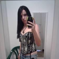 SugarBaby profile babygirl3976
