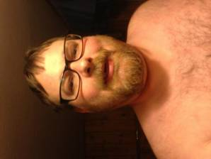 SugarDaddy profile Bigttgib