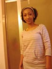 SugarBaby profile Babygirl198429