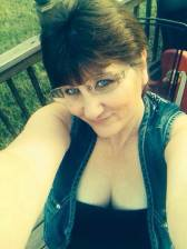 SugarBaby profile Cajungirl1969