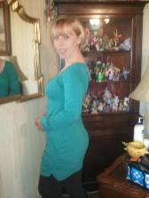 SugarBaby profile Candace326