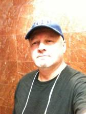 SugarDaddy profile sweetdaddy1269