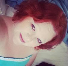 SugarBaby profile sweetcindylou76