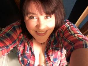SugarBaby profile pattiepeeps41
