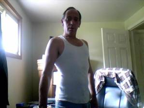 SugarDaddy profile williamhubb47