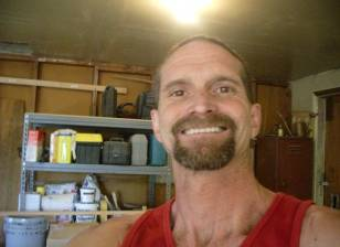 SugarDaddy profile brian65