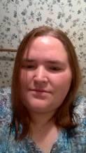SugarBaby profile Lilliani