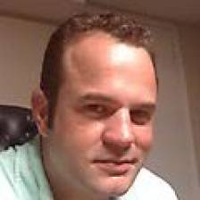 SugarDaddy profile steve_g_g2000