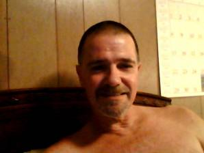 SugarDaddy profile queentreeter