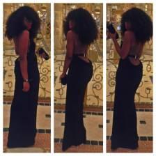 SugarBaby profile Beverly_heelz
