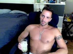 SugarDaddy profile Mr.NiceGuy33