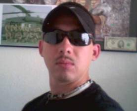 SugarBaby-Male profile SBinTX