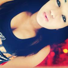 SugarBaby profile BabygirlNasty69