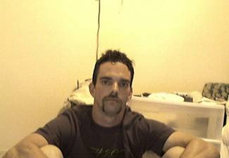 SugarDaddy profile JT9869