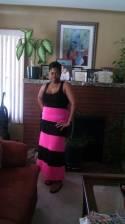 Woman for ExtraMarital profile mvpwilla