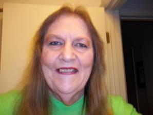 Woman for ExtraMarital profile sweetlady593