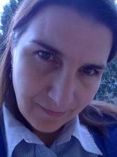 SugarMomma profile Lidija35