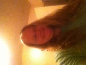 SugarBaby profile Greencogirl