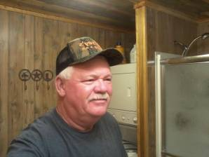 SugarDaddy profile rd71832