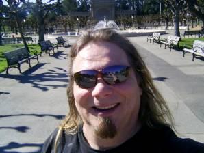 Man for ExtraMarital profile ozzman69ca1