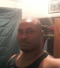 SugarBaby-Male profile texasboy0723