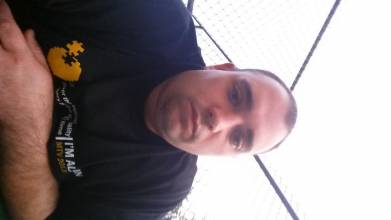 SugarDaddy profile jim42345