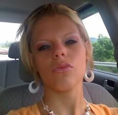 Woman for ExtraMarital profile micha2314
