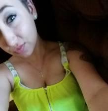 SugarBaby profile VanessaLove22