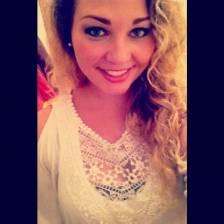 SugarBaby profile RachelLeigh12