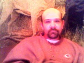 SugarBaby-Male profile abrown420