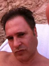 SugarDaddy profile simply4fun