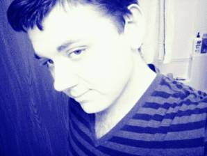 SugarBaby-Male profile Alvadore