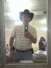SugarDaddy profile Cajunman1918