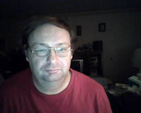 SugarDaddy profile hotrod696912
