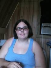 SugarBaby profile cowgirl1993