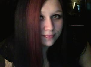 SugarBaby profile VampireCellist