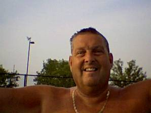 SugarDaddy profile canibeyourman