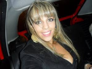 SugarBaby profile Angelinasmith1