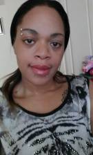 SugarBaby profile ladynovacane