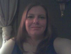 SugarBaby profile Mamahope30