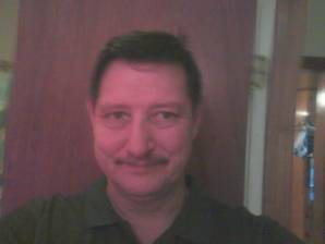 SugarDaddy profile lonleyman69
