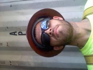 SugarBaby-Male profile carlisle8487