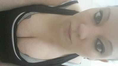 SugarBaby profile sweethonesty14