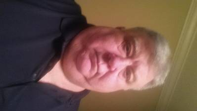 SugarDaddy profile wildharley57